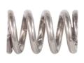 Smith & Wesson Extractor Spring S&W 4513TSW, 4553TSW, 4563TSW, 4566TSW, 4583TSW, 4586TSW, CS40C, CS40D, CS40S, CS45C, CS45D, CS45S, 1006, 1026, 1066, 1076, 1086, 4054, 4505, 4506, 4516, 4526, 4536,