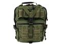 Product detail of Maxpedition Malaga GearSlinger Pack Nylon