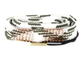 Hoppe&#39;s BoreSnake Bore Cleaner Shotgun 10 Gauge