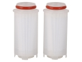 Katadyn MyBottle Cyst Replacement Water Filter Cartridge Pack of 2