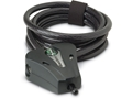 Stealth Cam Python Digital Game Camera Cable Lock System Black