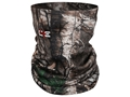 Core4Element Lightweight Neck Gaiter Polyester