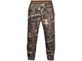 Rocky Men's L2 PrimaLoft Insulated Pants Polyester