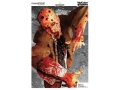 Product detail of Champion Zombie Eddie the Executive Target 24&quot; x 45&quot; Paper Package of 10