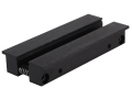 Product detail of Yankee Hill Machine Upper Receiver Picatinny Rail Vise Jaws AR-15