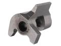 EGW Hard Sear EAA Witness, Springfield P9 Steel
