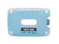 YETI Coolers YETI Ice Hard Ice Substitute 2 lb
