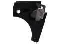 Smith &amp; Wesson Sear Housing Block Assembly S&amp;W SW380 SW40C, SW40E, SW40F, SW40G, SW40GP, SW40P, SW40V, SW40VE, SW9C, SW9E, SW9F, SW9G, SW9GP, SW9M, SW9P, SW9V, SW9VE