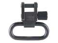 Product detail of Ruger Sling Swivel Front Ruger PC9GR, PC4GR Carbines
