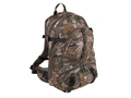 Scent-Lok Rouge 2285 Backpack Polyester Realtree Xtra Camo
