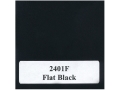 Product detail of KG Gun Kote 2400 Series Flat Black 16 oz