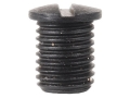 Remington Deflector Screw Remington 572