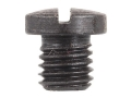 Product detail of Remington Front Sight Screw Remington Nylon 66, 552, 572 BDL