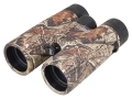 Product detail of Bushnell Powerview Binocular 10x 42mm Roof Prism Realtree AP Camo
