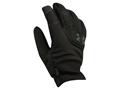 Under Armour Men's Speed Freak Gloves Polyester