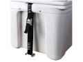 YETI Coolers Tundra Cooler Tie-Down Kit
