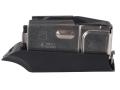 Benelli Magazine Benelli R1 308 Winchester 4-Round Matte