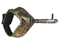 Scott Archery Mongoose XT Bow Release Buckle Strap
