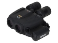 Nikon StabilEyes VR Image Stabilized Binocular 16x 32mm Black