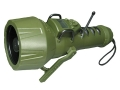 Product detail of Primos Power Dogg Electronic Predator Call with 12 Digital Sounds