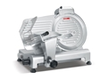 "LEM 10"" Professional Electric Meat Slicer Stainless Steel"