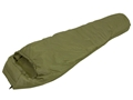 "Snugpak Softie 3 Merlin Sleeping Bag 30"" x 86"" Nylon"