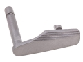 Product detail of Ruger Slide Stop Ruger P90, P90D 45 ACP Stainless Steel