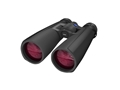 Zeiss Victory HT Binocular Rubber Armored Black