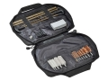 Outers 32-Piece Universal Cleaning Kit with Soft-Sided Case