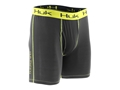 Huk Men's Performance Boxerjock Polyester and Spandex