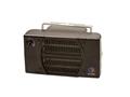 Kolpin Powersports UTV Cab Heater System