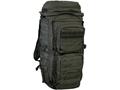 Eberlestock F3 FAC Track Backpack Nylon