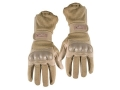 Wiley-X Tactical Assault Gloves Nomex and Kevlar