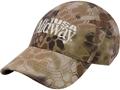 Hats, Caps & Headwear