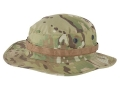 Tru-Spec Boonie Hat Nylon Cotton Ripstop Multicam Camo 7-1/4