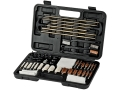 Product detail of Outers 62-Piece Specialty Universal Cleaning Kit with Blow-Molded Hard Plastic Case