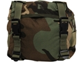 Military Surplus ALICE Field Training Pack Nyon Woodland Camo