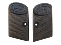 Product detail of Vintage Gun Grips Frommer Liliput Polymer Black