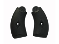 Product detail of Vintage Gun Grips H&R 1876 Polymer Black