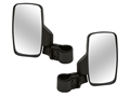 Kolpin Powersports UTV Side Mirror for 1.75 Diameter Tubing Pack of 2