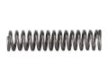 Smith & Wesson Slide Stop Plunger Spring S&W 4003TSW, 4006TSW, 4043TSW, 4046TSW, 5903TSW, 5906TSW, 5943TSW, 410, 59, 459, 559, 659, 5903, 5904, 5906, 5923, 5926, 5943, 5944, 5946, 5967, 910, 915, SU