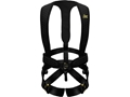 Hunter Safety System Ultra-Lite Flex Treestand Safety Harness