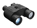 Bushnell Equinox Z Digital Night Vision Binocular 2x 40mm Black