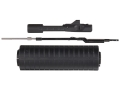 Osprey Defense OPS-418 Gas Piston Retrofit Conversion Kit AR-15 Large Barrel Diameter Mid Length