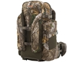 ALPS Outdoorz Traverse EPS Backpack Polyester Realtree Xtra Camo