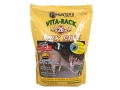 Hunter&#39;s Specialties Vita-Rack 26 Lick Site Deer Supplement Granular 5 lb
