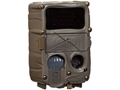 Cuddeback C3 Long Range Black Flash Infared Game Camera 20 MP Brown