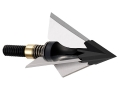 Tru-Fire T1 Fixed Blade Broadhead Pack of 3