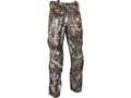 Core4Element Men's Highline Midweight Pants Polyester