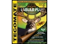 Product detail of Tecomate Lab Lab Plus Annual Food Plot Seed 11 lb